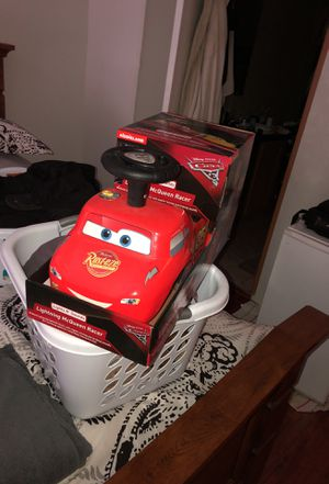 Baby cars toy for Sale in Kissimmee, FL