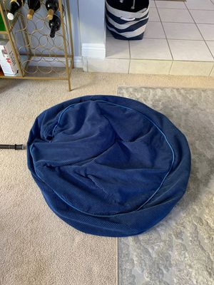 Kids Bean bag chair for Sale in Redlands, CA