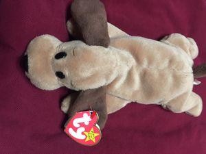 Beanie baby for Sale in Nashville, TN