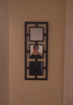 Wall Mirror for Sale in Richmond, VA