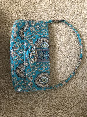Vera Bradley Purse for Sale in Fairfax, VA