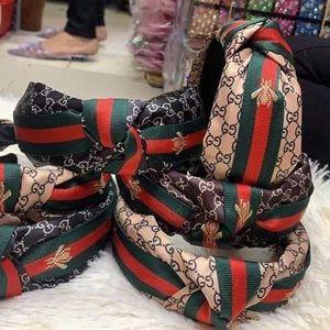 Headbands for Sale in McLean, VA