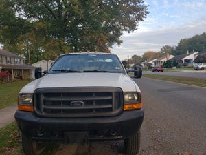 Ford F450 super duty for Sale in Joppa, MD
