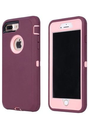Defender Cases for iPhone 📱 for Sale in Downey, CA