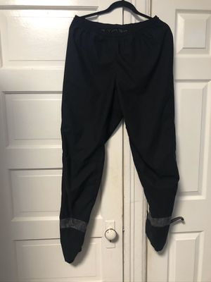 Patagonia shell pants for Sale in Los Angeles, CA