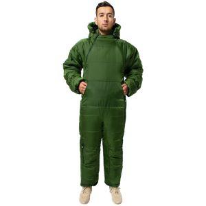 Selk wearable sleeping bag for Sale in Norfolk, VA