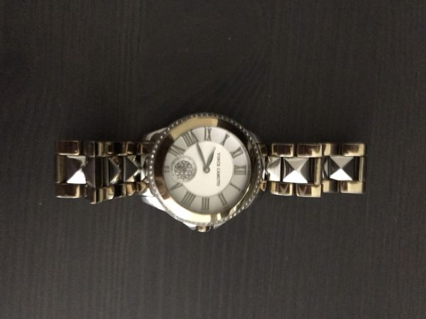Women's Vince camuto watch