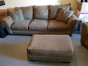 Couch Set for Sale in Alexandria, VA