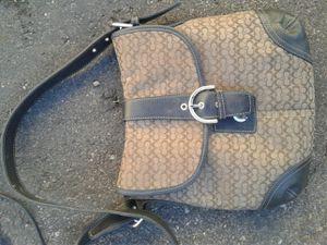 COACH handbag for Sale in Colorado Springs, CO