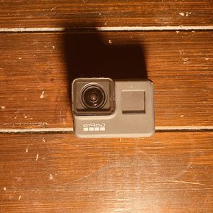 gopro hero7 black for Sale in San Diego, CA
