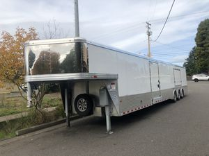Car hauler for Sale in Happy Valley, OR