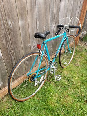 1985 Centurion cavaletto Road Bike for Sale in Vancouver, WA
