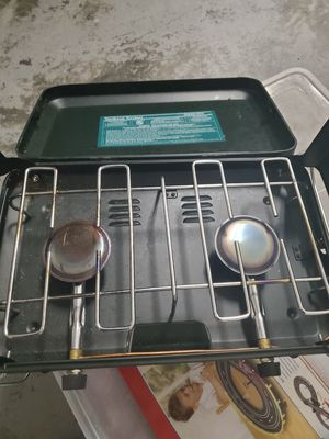 Propane grill for Sale in Puyallup, WA