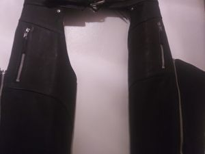 Riding Chaps by ZTR (Ladies) for Sale in Fort Washington, MD