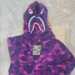 Bape Hoodie for Sale in Auburn, GA
