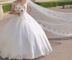 Wedding dress for Sale in El Cajon, CA