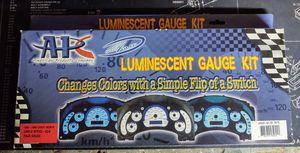 Gauge kit for Sale in Bristol, TN