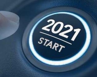 Alldata 2020 2021 for Sale in Decatur,  GA