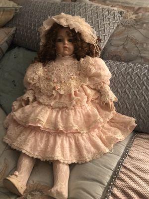 Vintage. Antique dolls for Sale in Delray Beach, FL