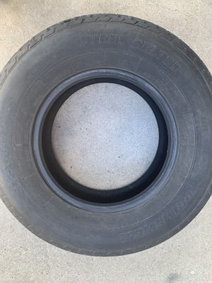 Tires for Sale in Burleson, TX