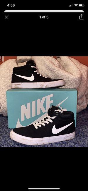 Nike SB for Sale in Williamsport, PA