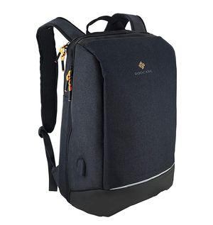 Laptop Backpack - Business Travel Work Backpack for Men & Women for Sale in Portland, OR