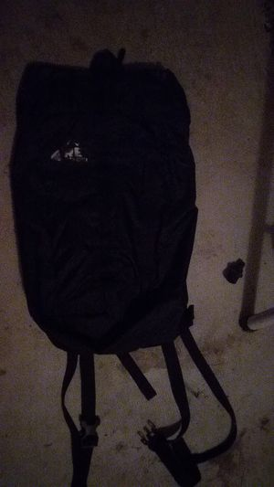REI co op backpack for Sale in Tacoma, WA