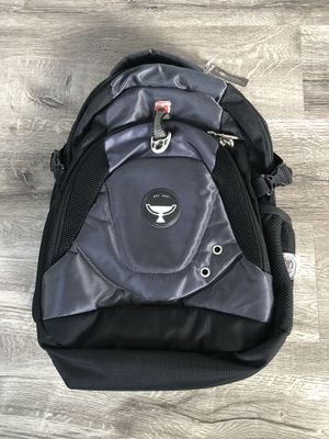 Brand New Backpack. Wenger Swiss Army Multi-use Backpack for Sale in Culver City, CA