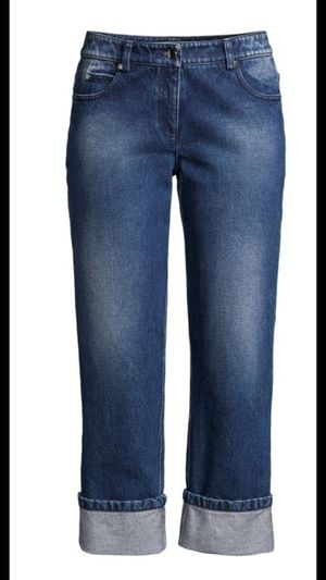 Michael Kors Jeans for Sale in Fresno, CA