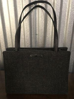 Vintage Classic Kate Spade Handbag for Sale in Elmhurst, IL