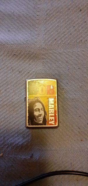 Bob Marley lighter for Sale in Jonesboro, AR