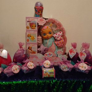 MGA Baby born Surprise Bundle for Sale in Tampa, FL