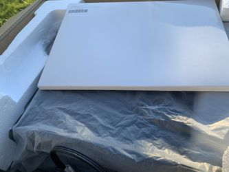 Printer new for Sale in Silver Spring,  MD