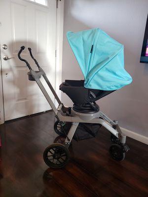 Orbit Baby G3 Stroller for Sale in San Diego, CA