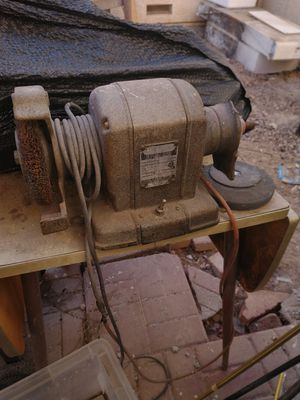 Electric dual spindal motor for Sale in North Las Vegas, NV