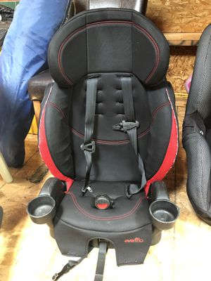 Car seat in very good condition for Sale in New Castle, DE