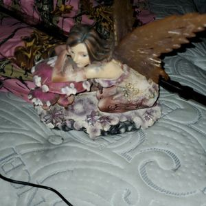Fairy Collectable for Sale in Zebulon, NC
