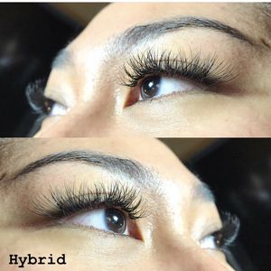 Eyelash extension for Sale in San Leandro, CA