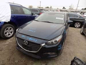 2017 MAZDA 3 2.0L(PARTING OUT) for Sale in Fontana, CA