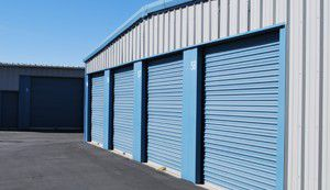 Storage unit for Sale in Salt Lake City, UT