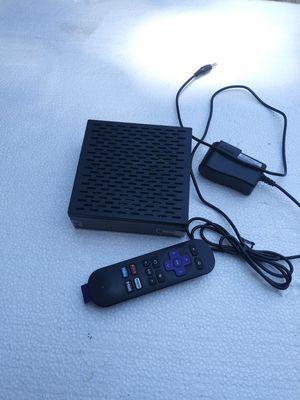 ROKU wifi box for Sale in Orlando, FL