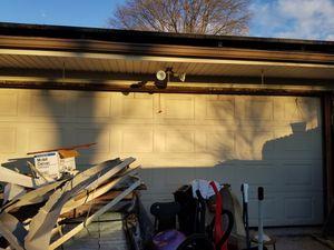 Garage door for Sale in Beltsville, MD