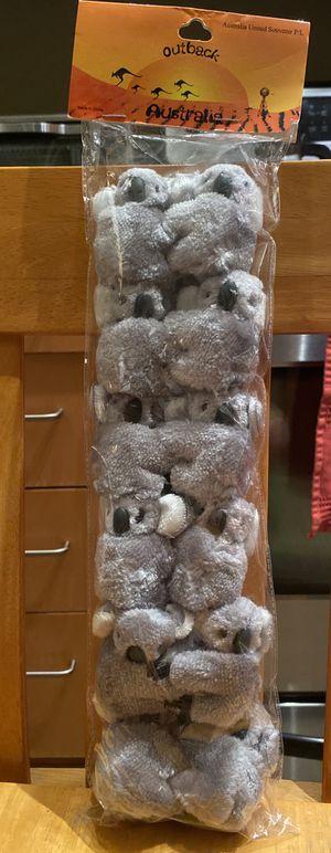 Koala Bears 12 pack for Sale in Portland, OR
