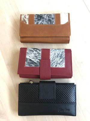 Wallets for Sale in Lake Worth, FL