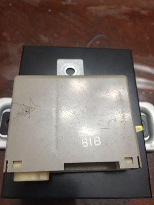Infiniti QX56 2005-2010 parts for Sale in Chicago, IL