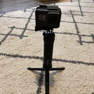 GoPro Hero5 Black for Sale in Auburndale, FL