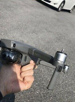 DJI Mavic 2 Zoom Camera Drone for Sale in Naples, FL