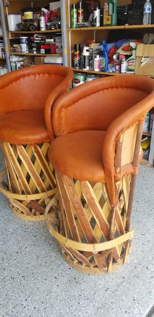 Bar Stools for Sale in Menifee, CA