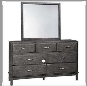 Bedroom set for Sale in Manassas, VA