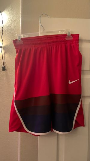 Nike U of A shorts for Sale in Tempe, AZ